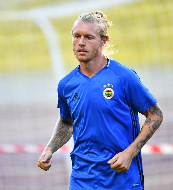 Fenerbahçe'de son dakika transferleri: 3 büyük bombadan haber var! FB transfer sezonu - Spor Haberleri