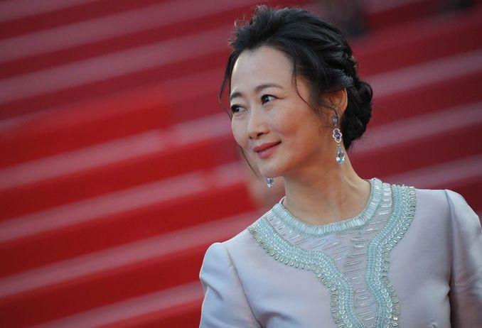 Zhao Tao