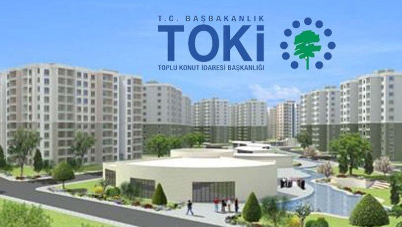 İSTANBUL TOKİ