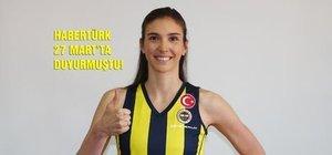 Fenerbahçe resmen açıkladı!