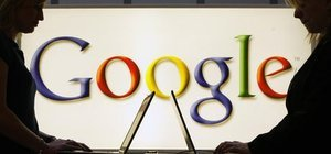 Google'a suçlama: Sözlerimizi çaldı!