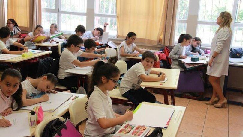 SON DAKİKA! Okula başlama yaşı değişiyor! Sözleşmeli öğretmenlerin tayinlerinde yeni gelişme
