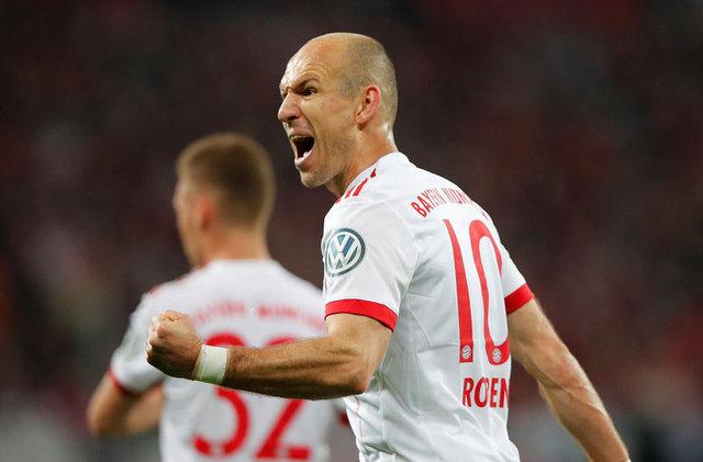 Hollandalılar duyurdu: Dünyaca ünlü yıldız Kartal oluyor! Beşiktaş'tan son dakika transfer haberleri (BJK)