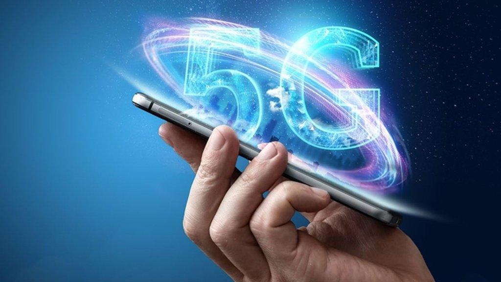İşte iPhone 5G için çıkış tarihi