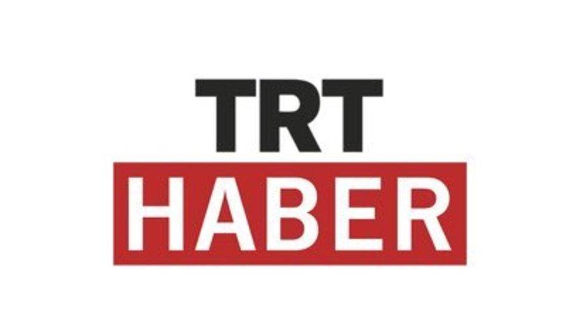 TRT Haber yayın akışı ve frekans bilgileri - 18 Haziran TRT Haber yayın akışında neler var?
