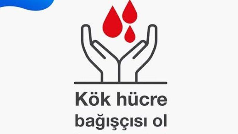 Hadi ipucu sorusu cevabı 18 Haziran! Lösemi, lenfoma için Kızılay'da 3 tüp kan örneği vererek yapılan bağış nedir? 12.30 Mini Hadi ipucu