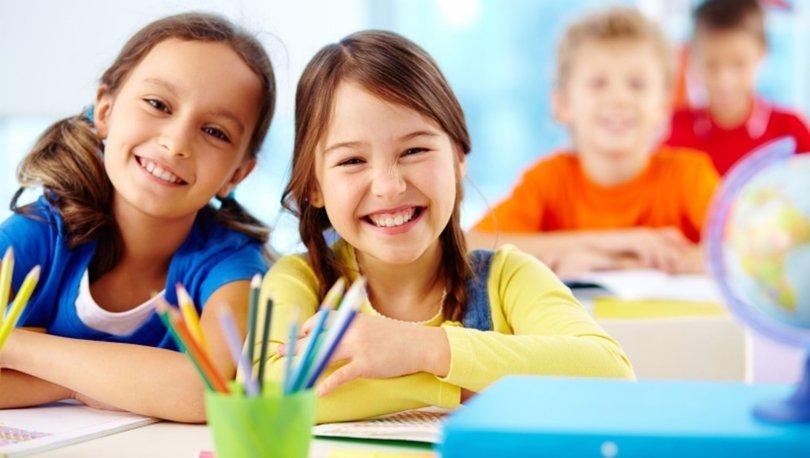 MEB: Okullar ne zaman açılacak? 2019 Yaz tatili ne zaman bitecek?
