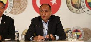 Semih Özsoy'dan Ataman'a sert sözler!