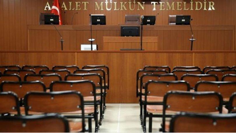 Akit TV Haber Müdürü Murat Alan darp edenler tutuklandı