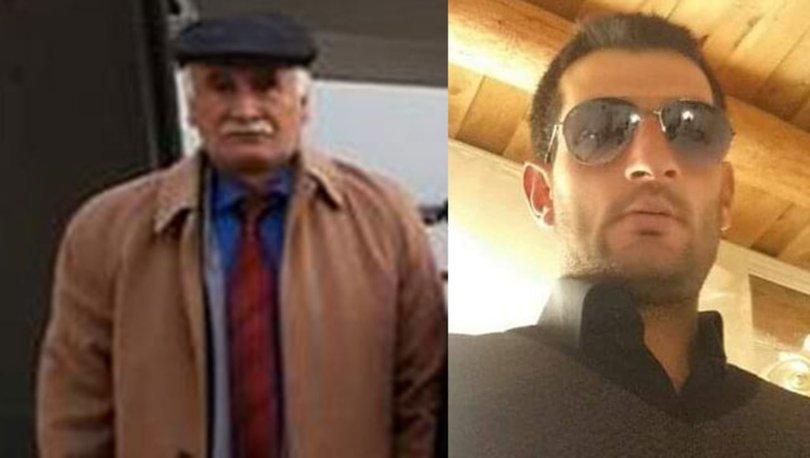 AK Parti'li Meclis üyesi ile yeğeni ölü bulundu