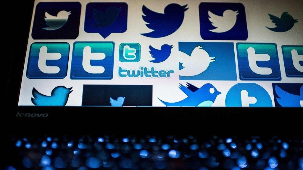 Facebook'tan sonra Twitter da hamle yaptı