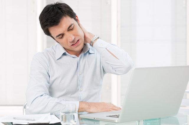 Boyun ağrısını önlemenin yolları