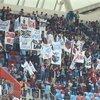 En çok bileti Trabzonspor sattı