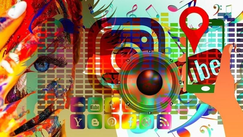 sosyal medyadan vazgeçmek