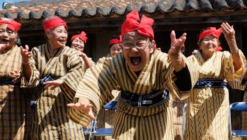 Japonya'da uzun yaşayan emeklilerin fazladan 185 bin dolara ihtiyacı olacak