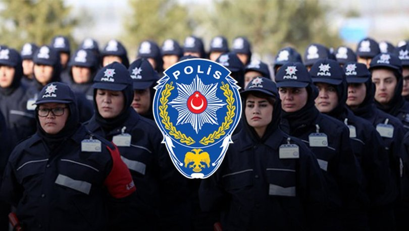 POMEM 10 bin polis alımı ne zaman? Başvuru şartları neler? Son gelişmeler neler?