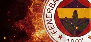 Fenerbahçe Beko'ya 2 maç ceza!