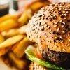 Uzmanlar yaz tatili için ebeveynleri 'obeziteye' karşı uyardı!