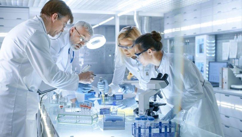 yerli ilaç üretimi