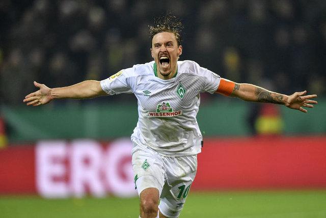 Son dakika Fenerbahçe transfer haberi: Comolli'den Almanya çıkarması! 20 Haziran Fenerbahçe haberleri