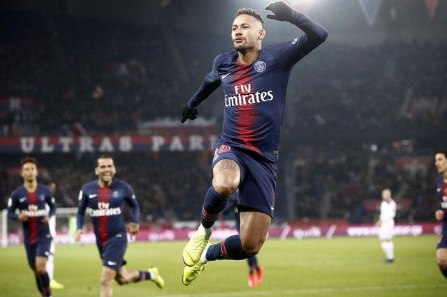 Zidane transferde rekor kırdı! İşte sıradaki bomba...