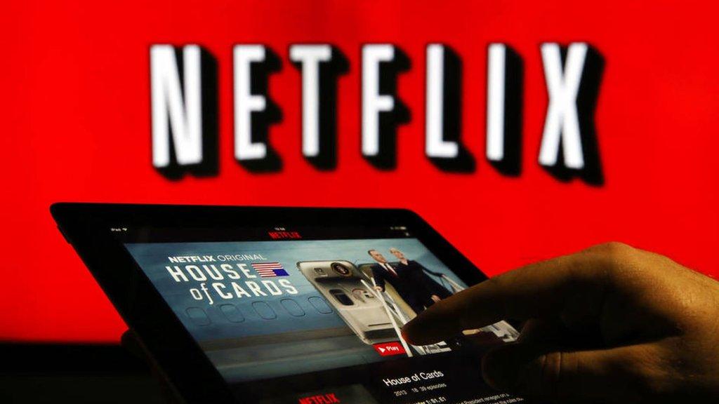 Netflix abonelik ücretlerine zam geldi!