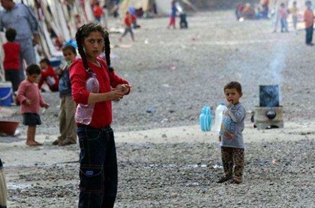 2dfeb5f860f02 ... Güncel Angelina jolie haberleri ve Angelina jolie gelişmeleri. 20  Haziran Dünya Mülteci Günü