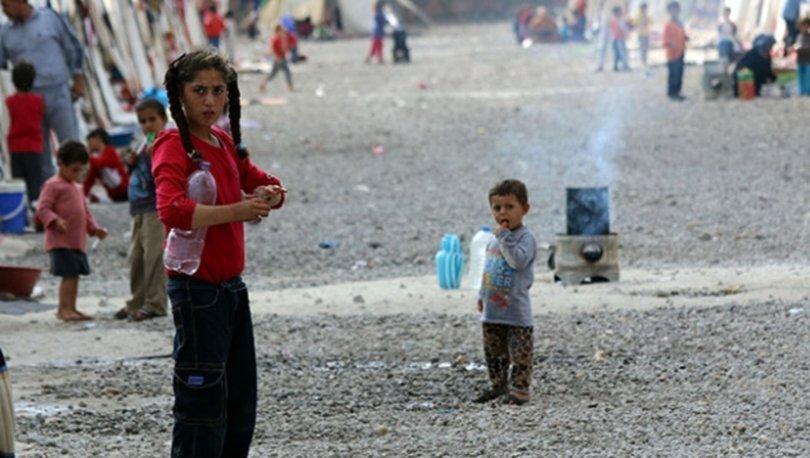 Dünya Mülteci Günü nedir? Dünya Mülteci Günü nasıl ortaya çıktı?