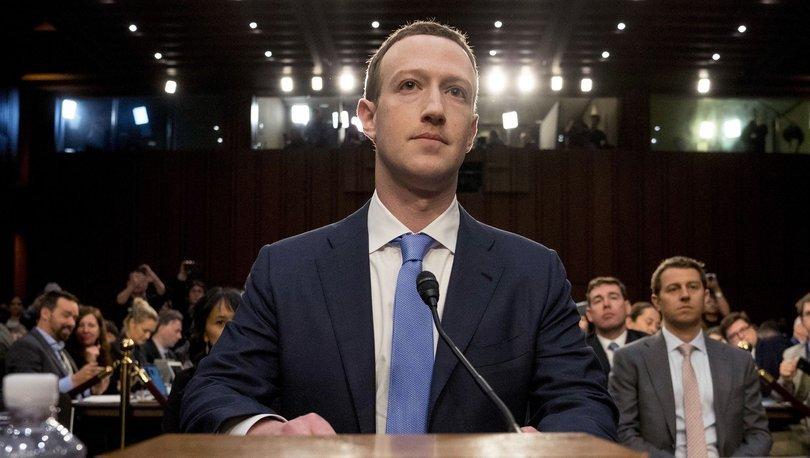 Facebook libra