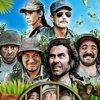 Türkler Çıldırmış Olmalı filmi konusu ve oyuncuları