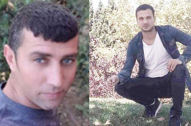 Tarsus'ta yaşanan trafik kazasında 2 genç yaşamını yitirdi