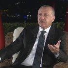 """""""ÖCALAN 'TARAFSIZLIĞINIZI ORTAYA KOYUN' DİYOR"""""""