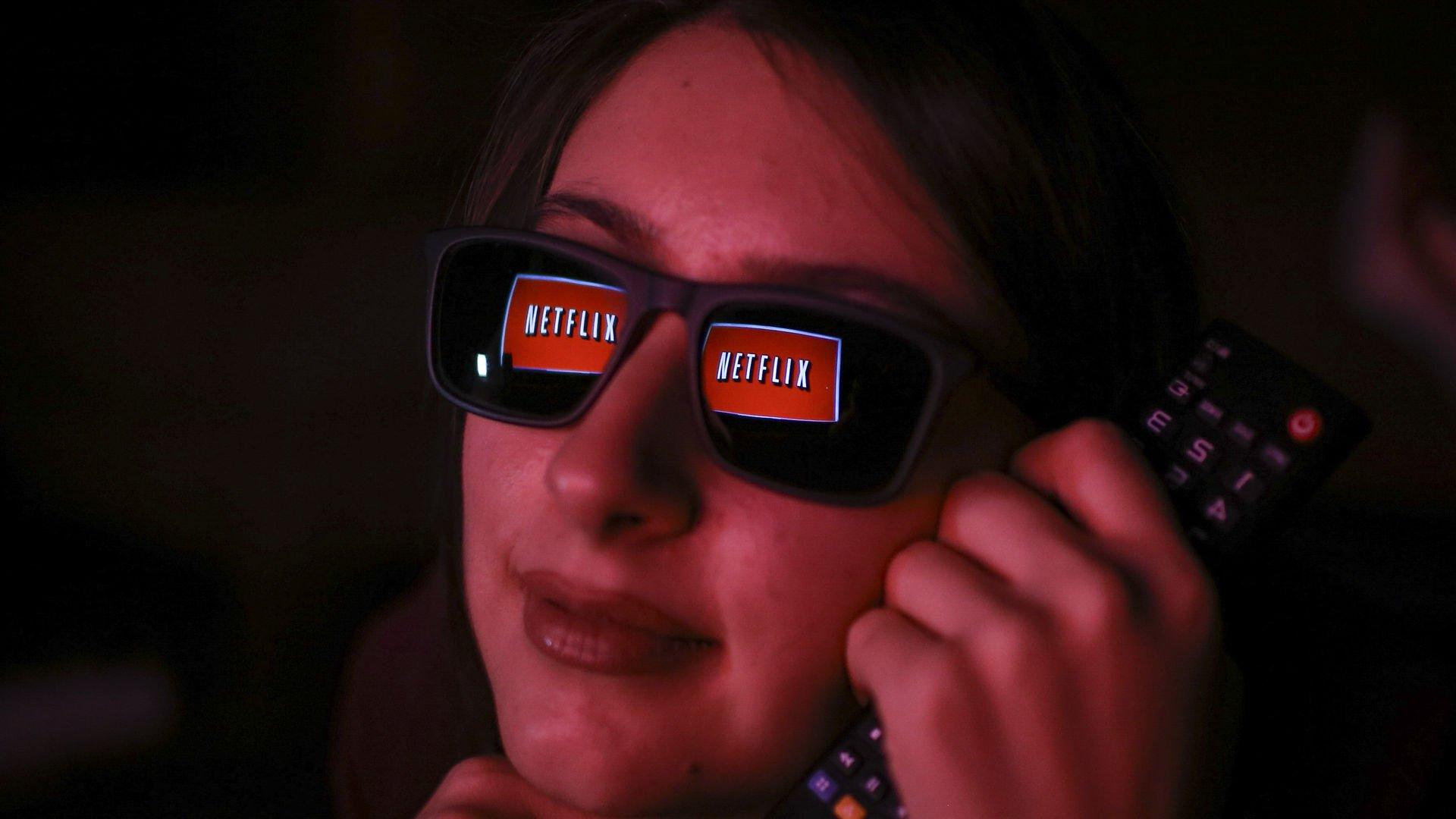 Netflix Türkiye fiyatları ne oldu? 3.5 yılda neler değişti?