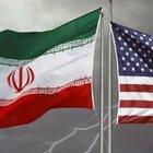 İRAN'DAN ABD'YE PROTESTO NOTASI