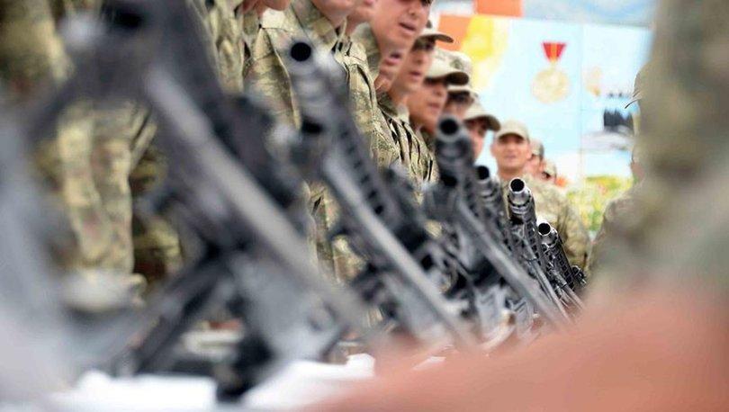 Bedelli askerlik sistemi nasıl olacak? Askerlik kaç aya düştü? Bedelli askerlik son dakika haberleri