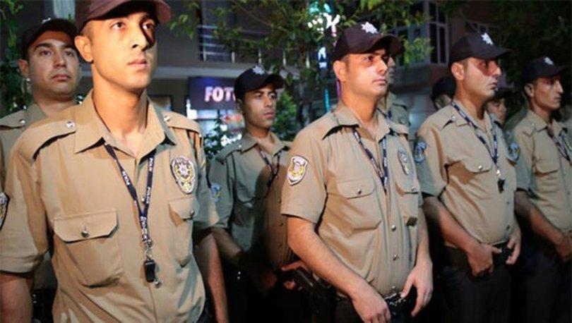 Bekçilik yazılı sınavı ne zaman? Polis Akademisi Bekçilik sınav giriş belgesi ne zaman açıklanacak?