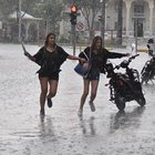Bu kentlerde yağışa dikkat!