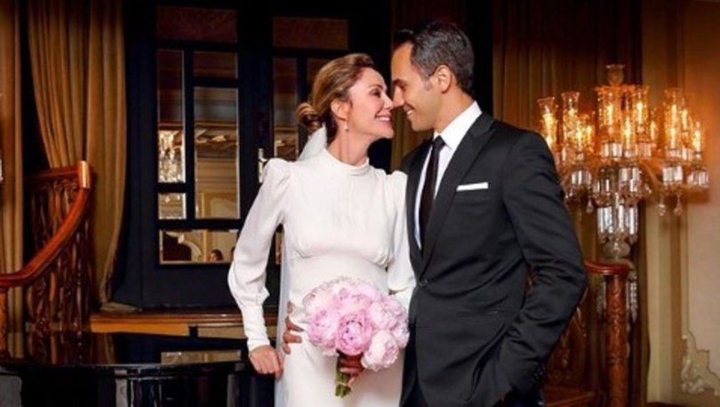 Demet Şener kimdir, kaç yaşında ve nereli? Cenk Küpeli ile evlenen Demet Şener'in hayatı