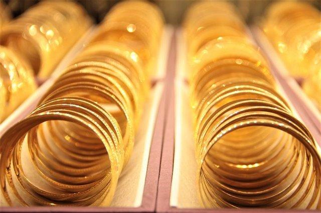 Son Dakika: 23 Haziran Altın fiyatları yükselişte! Güncel çeyrek altın, gram altın fiyatları ne kadar?