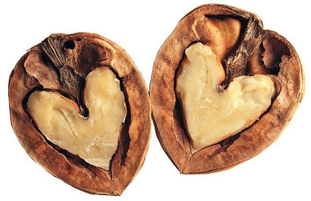 Ceviz kalbi nasıl etkiliyor?