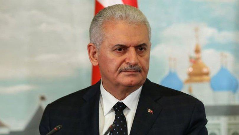 Binali Yıldırım kimdir, kaç yaşında ve nereli? İstanbul seçimleri AK Parti adayı Binali Yıldırım'ın hayatı