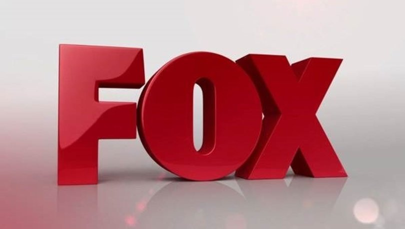 Fox TV yayın akışı ve frekans bilgileri - 23 Haziran Fox TV yayın akışında neler var?