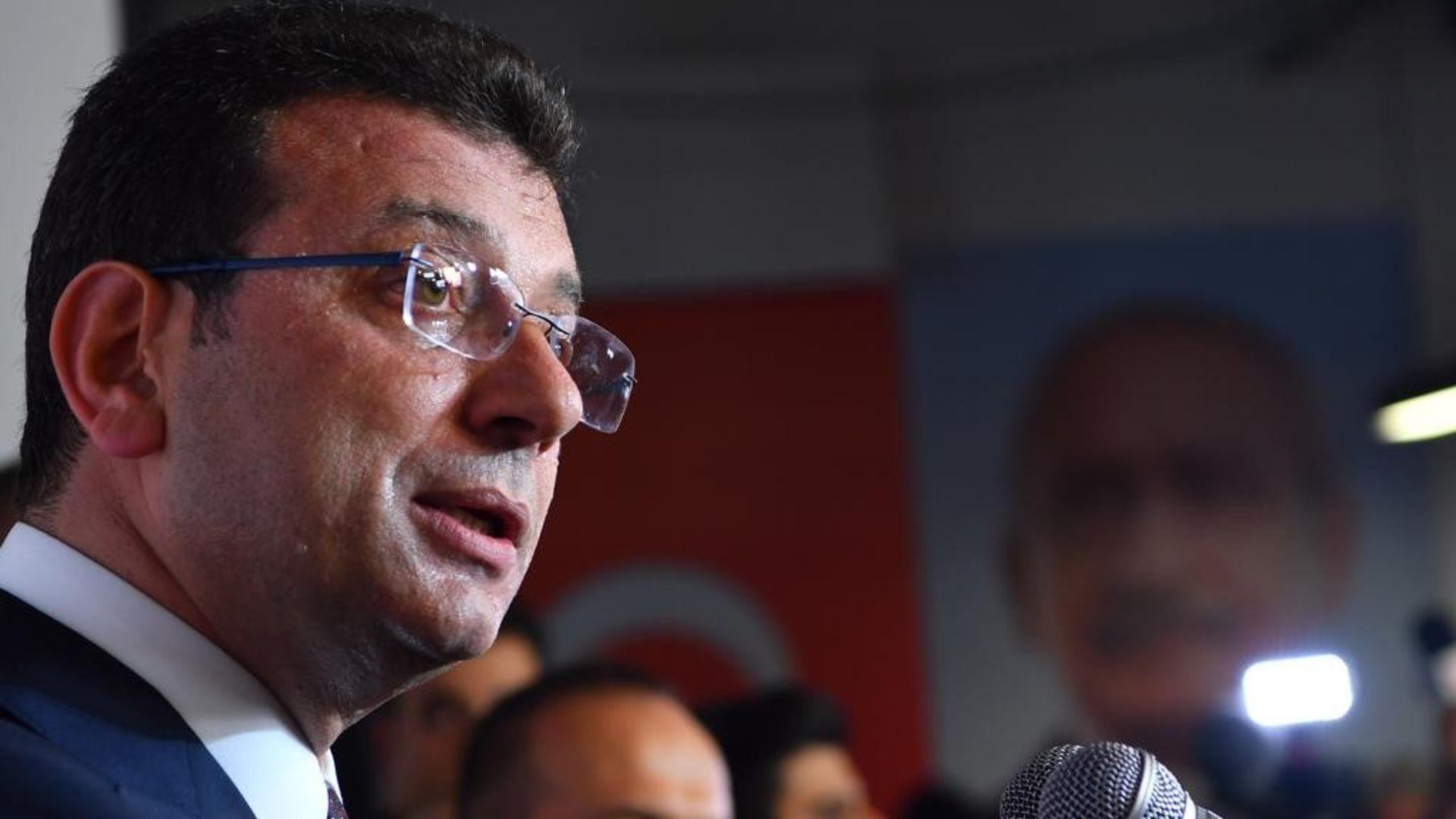 CHP'nin İstanbul oyları bir yılda 2.2 milyon arttı