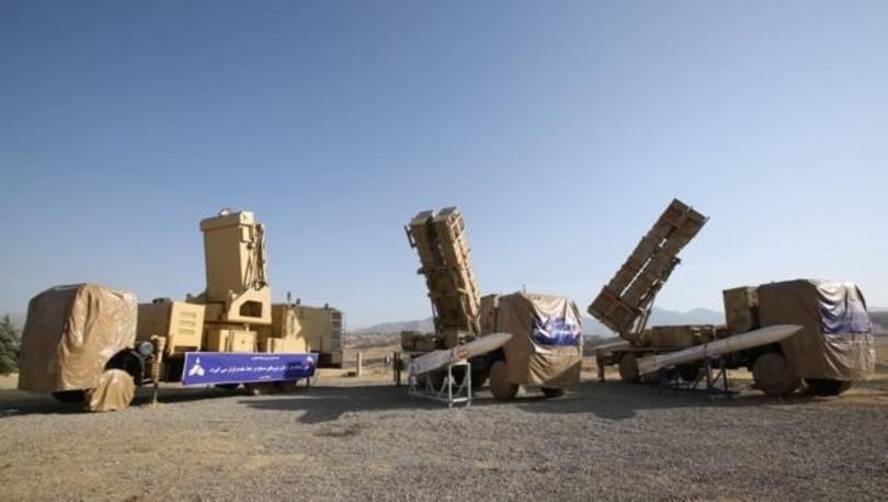 ABD-İran gerilimi: Washington İran'ın silah sistemlerine 'siber saldırı düzenledi'