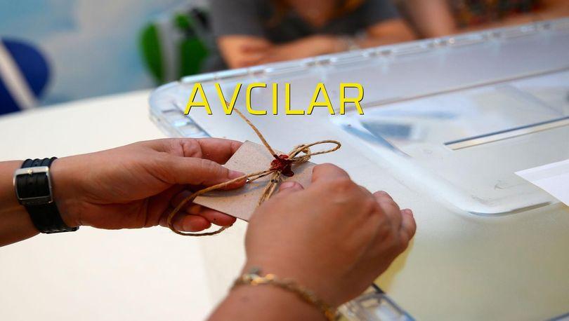 Avcılar seçim sonuçları 2019! İstanbul Avcılar ilçesinde en çok oyu Ekrem İmamoğlu mu, Binali Yıldırım mı aldı?