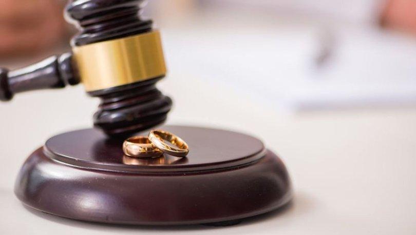 boşanma sebebi
