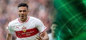 Ozan Kabak, Bayern'e doğru!