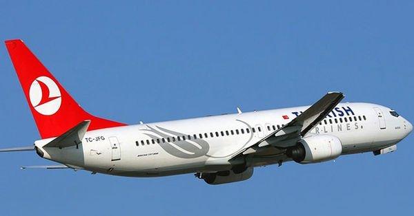 THY'den 737 Max kararı: İptaller yaşanacaktır