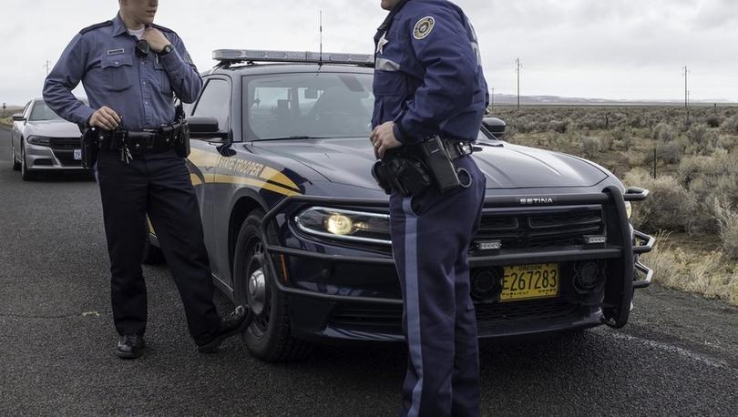 ABD: Oregon eyaletinde polis, firardaki 11 senatörü arıyor