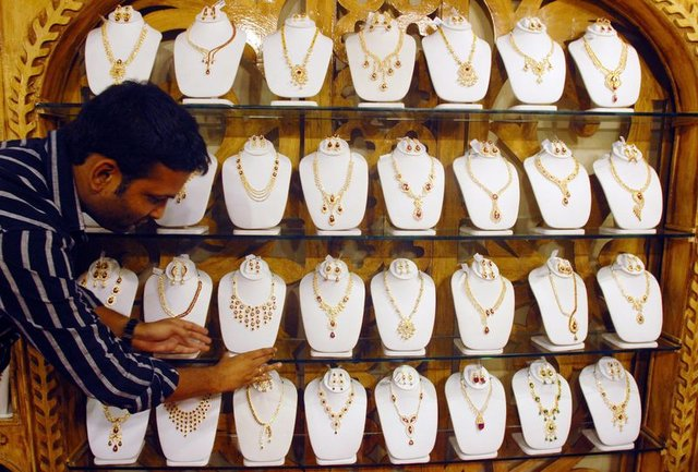 SON DAKİKA | Altın fiyatları! Çeyrek altın gram altın fiyatları yükselişte! 25 Haziran canlı altın fiyatı